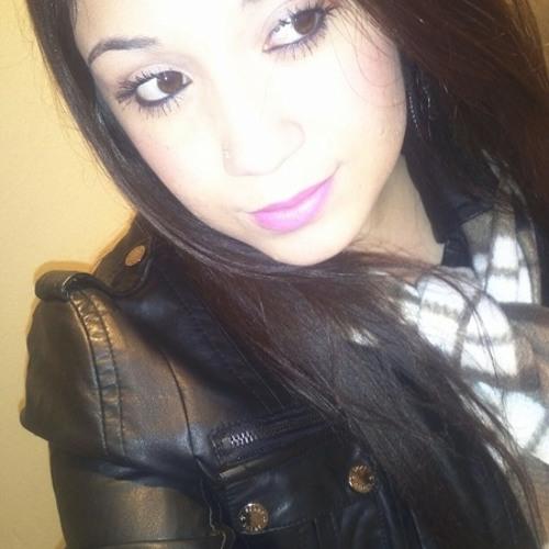 Anabel Pero's avatar