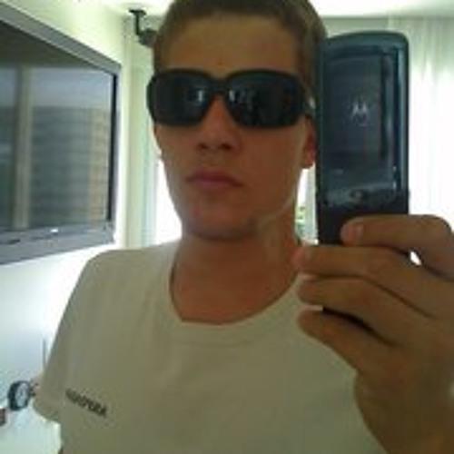 Filipe Ivanović's avatar