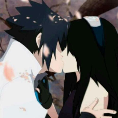 34mitsuki463's avatar