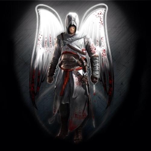 jackdd5's avatar
