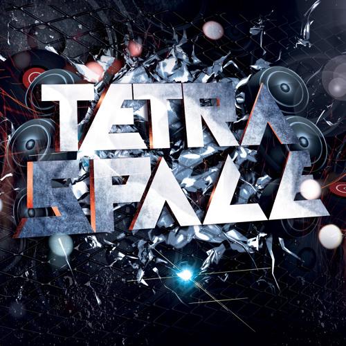 Tetraspace.'s avatar