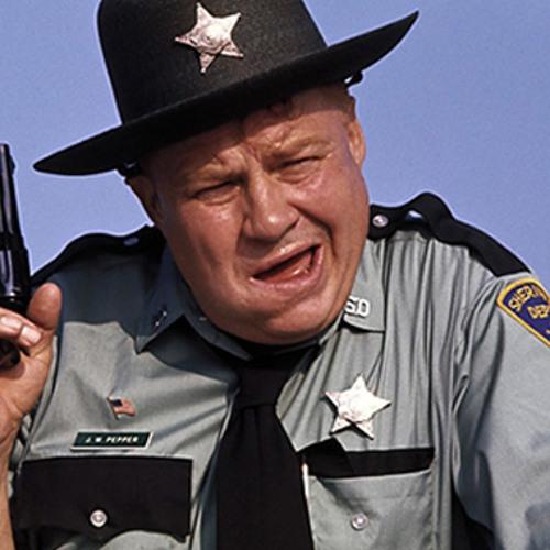 Sheriffz's avatar