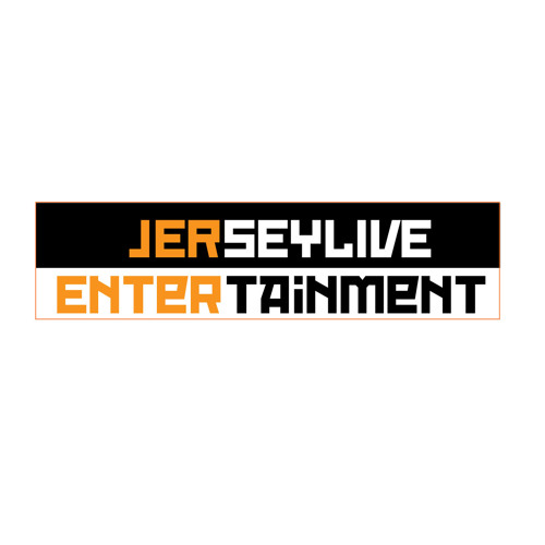 JerseyLiveMusic's avatar