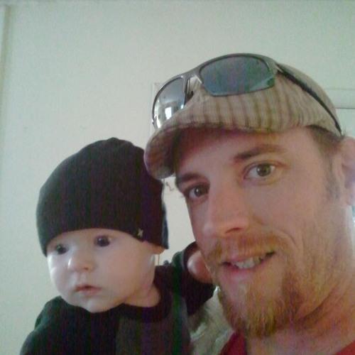 Clay Corey's avatar