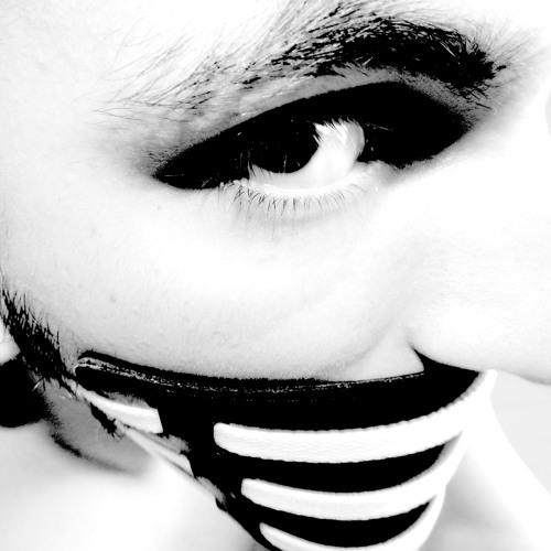 SAGA (Agustín Sagues)'s avatar