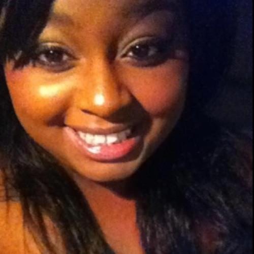 Nycole-Aliyce Ezell's avatar