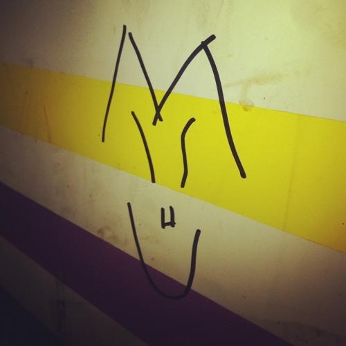 M1shu's avatar