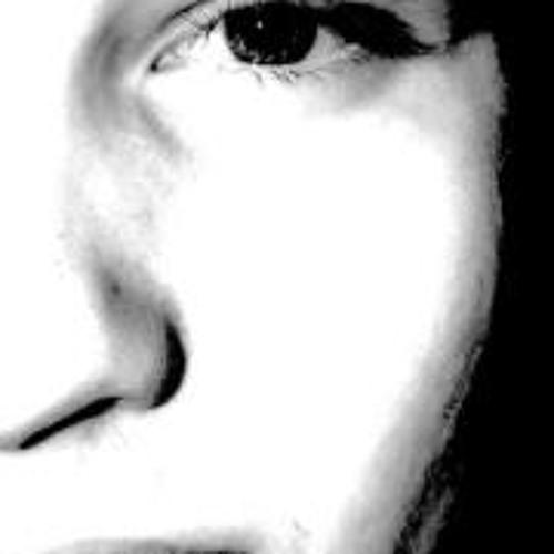 Alex Steiner 5's avatar