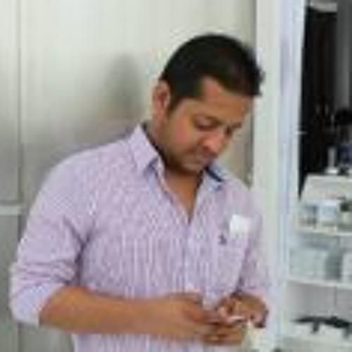user673876798's avatar