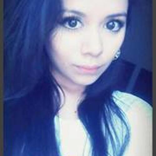 Riina Ruusu's avatar