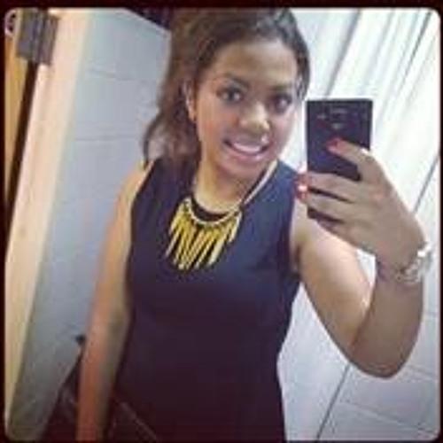 Aisha Sanosi's avatar