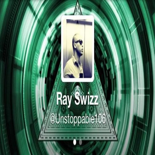 Rayswizz's avatar