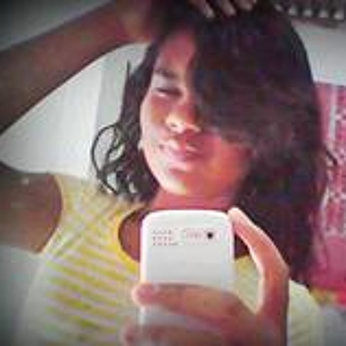 Anna'h Clauudiia's avatar