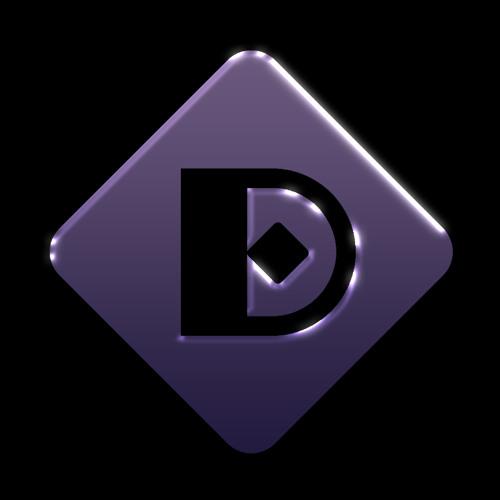 Ɖj Ɖym∆cel's avatar