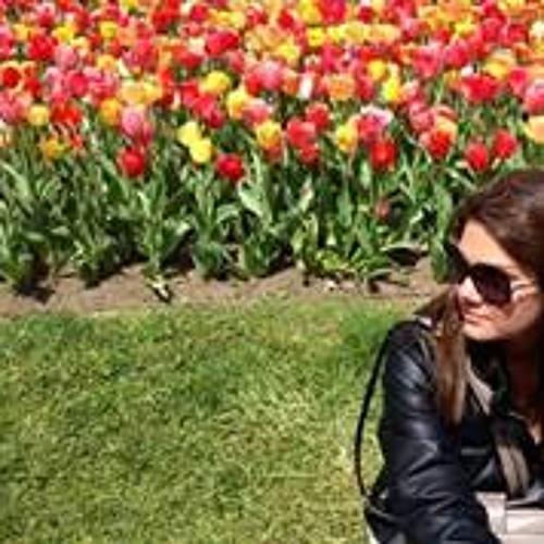 Adriane Mello 2's avatar