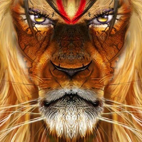 Jayant Shrivastava's avatar