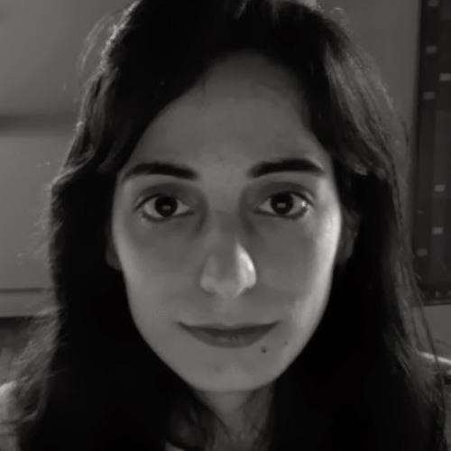 almond_cgl's avatar