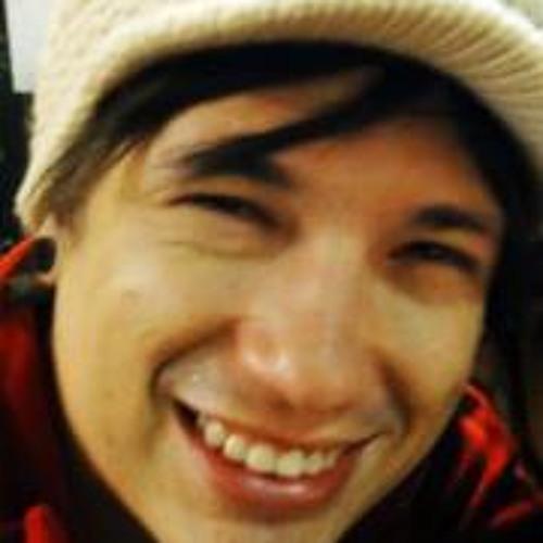 FACoelho's avatar