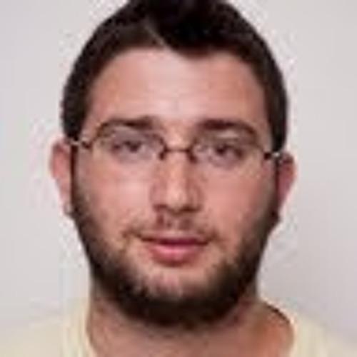 haim shushan 1's avatar