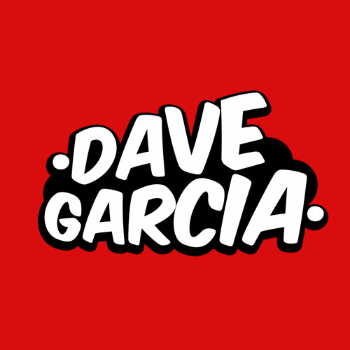 Dave_Garcia's avatar