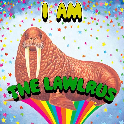 lawlrusp's avatar