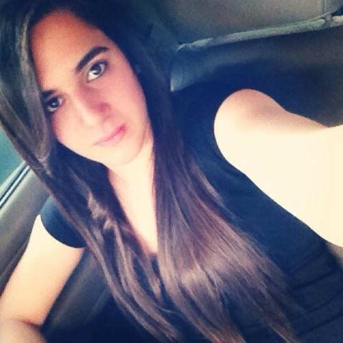 _perlaa7's avatar