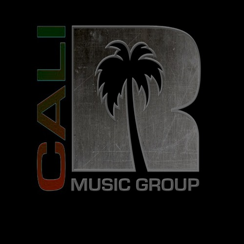 CALI R MUSIC GROUP's avatar