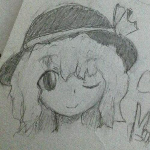 straw_owt's avatar