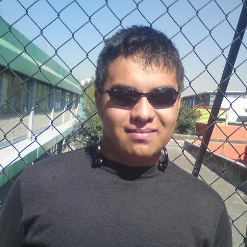 Miguel Angel Arellano 3's avatar