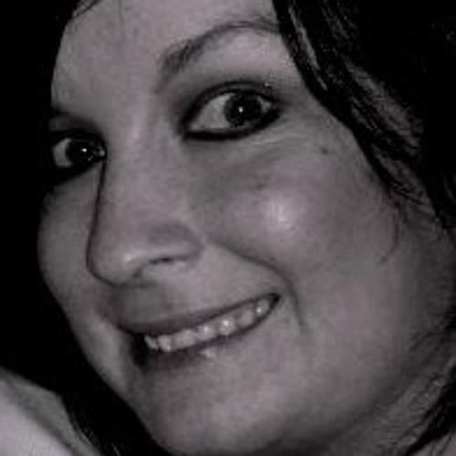 nicole breslin 2's avatar