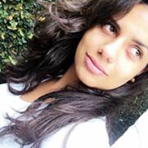 Juliana Vergotti's avatar