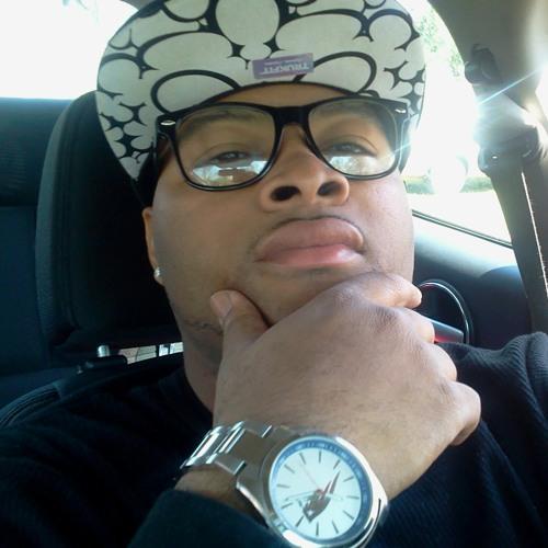 mrebo2010th's avatar