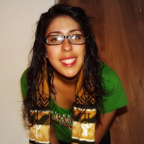 Rocio Medina 1's avatar