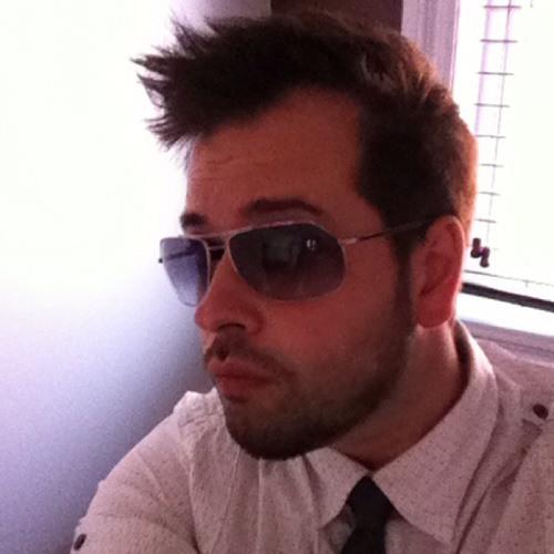 Stefano Di Lollo's avatar