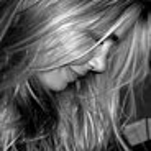 Alexia Dechamps's avatar