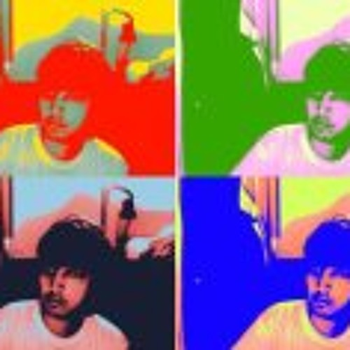 Juan Ignacio Gonzalez 7's avatar