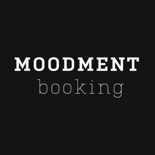 Moodment-Booking's avatar