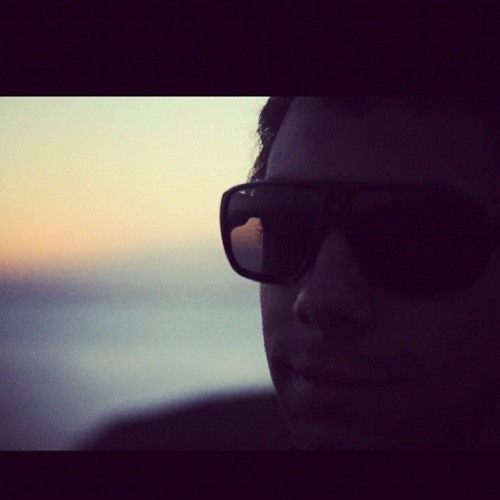 Bruno Rena's avatar