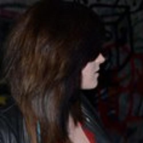 Susanne Meyrl's avatar