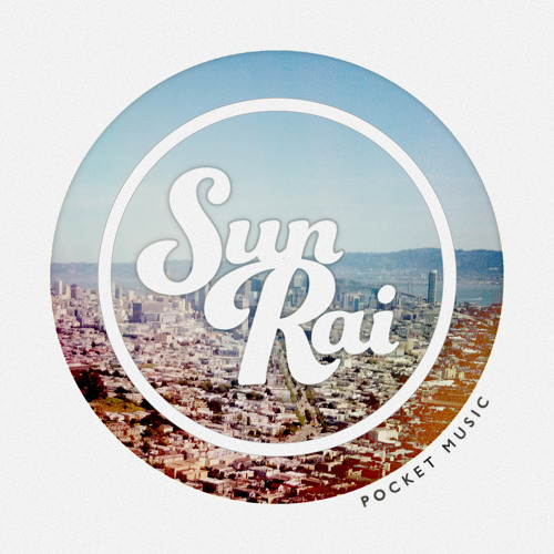 Sun Rai's avatar