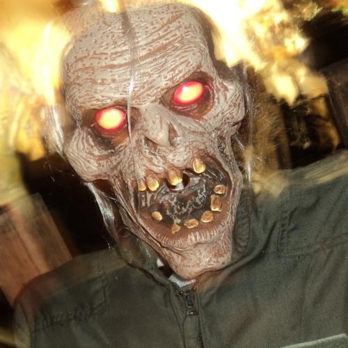 jr87chevy's avatar
