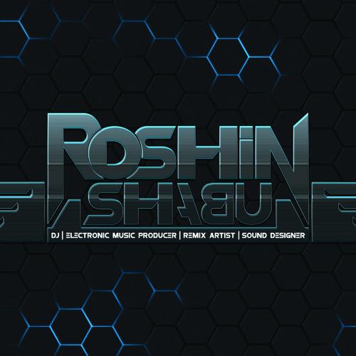 Roshin Shabu's avatar