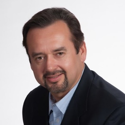 Gerardo Garcia Mva's avatar