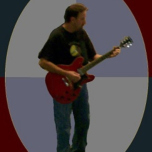 stevemwall64's avatar