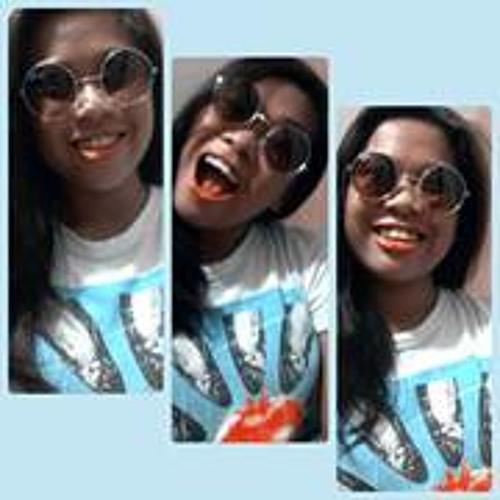 Arianne Mendoza 2's avatar