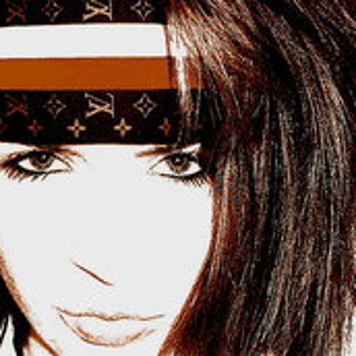 Laura E A Randle's avatar