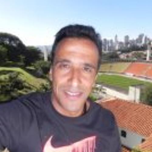 Rogerio Nogueira- Sammy's avatar