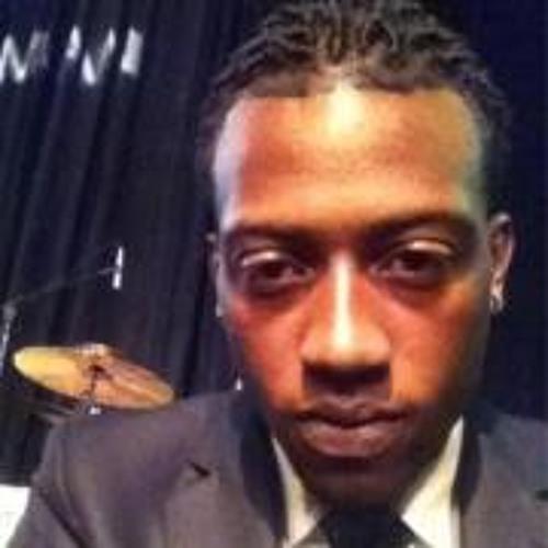 Shawn IluvDrums Payne's avatar
