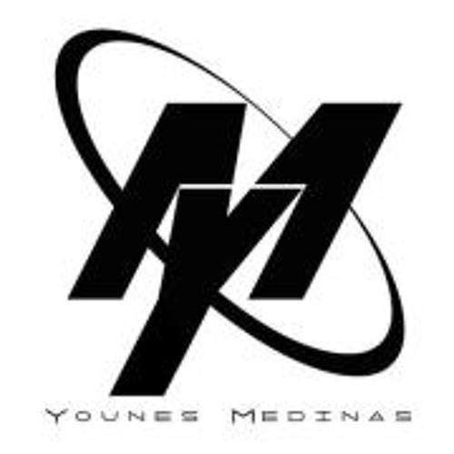 YounesMedinas's avatar