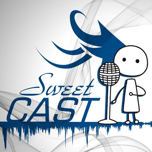 SweetCast's avatar
